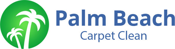 Palm Beach Carpet Clean